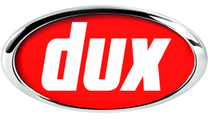 dux hot water heater