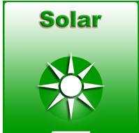 solar hot water campbelltown
