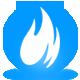 campbelltown gas hot water system repairs