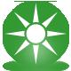 campbelltown solar hot water repairs