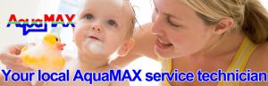 cheapa campbelltown aquamax banner