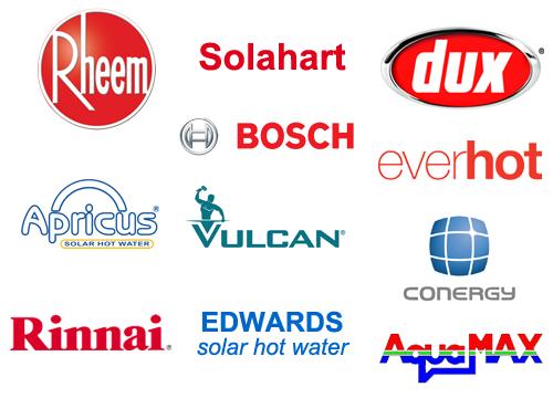 hot-water-heater-tank-repairs