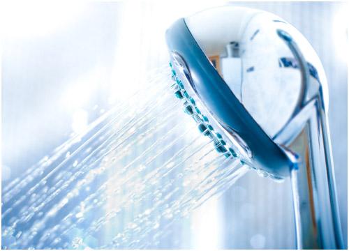 campbelltown emergency hot water heater repair