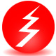 commericl electric hot water systems campbelltown